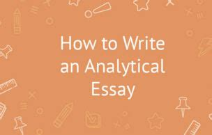 How to Write an Abstract for a Scientific Paper - ThoughtCo