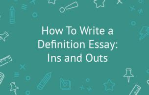How to Write an Abstract for a Research PaperBest Tips