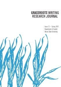 How to write an abstract research